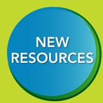newresources